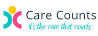 care counts logo